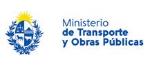 Ministerio de Transporte y Obras Públicas